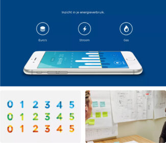 Engie smartphone app 2