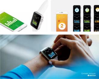 Engie smartphone app 4