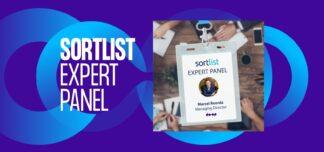 01 Blog media sortlist expert panel 1x