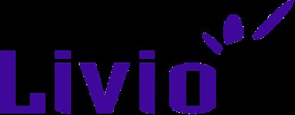 Livio Case logo 2x
