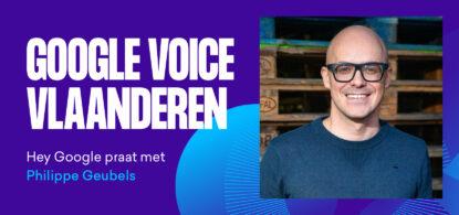 Blog Header Vlaanderen 1x