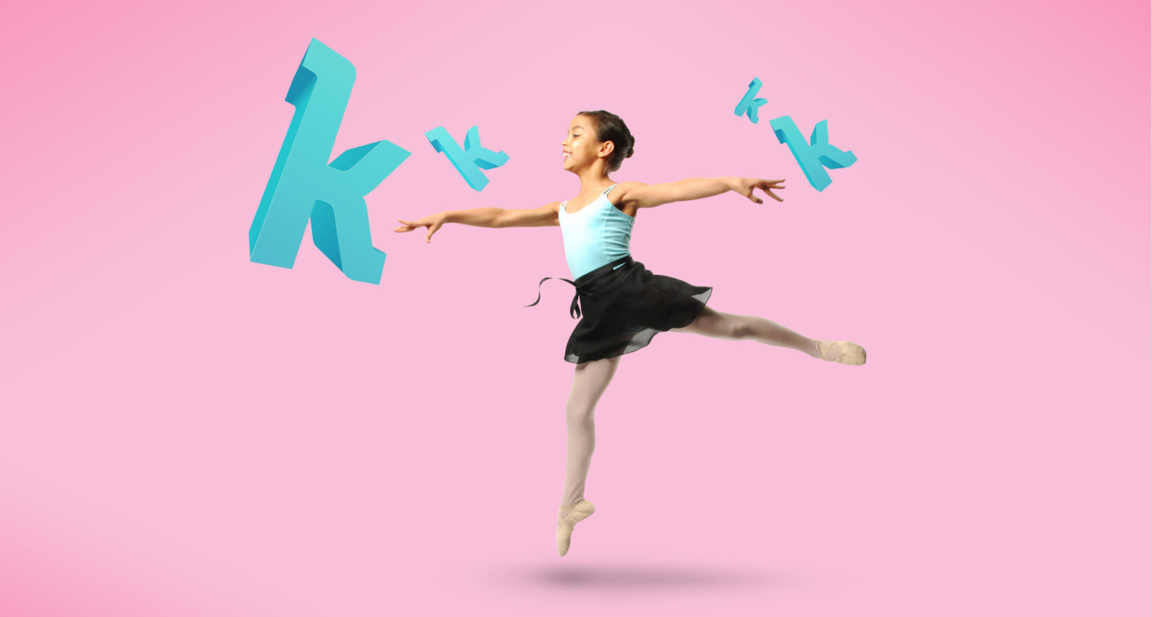 Kaliber Ballerina