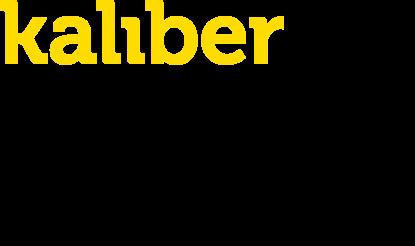 Kaliber Case 1x