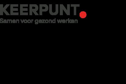 Keerpunt logo orgineel