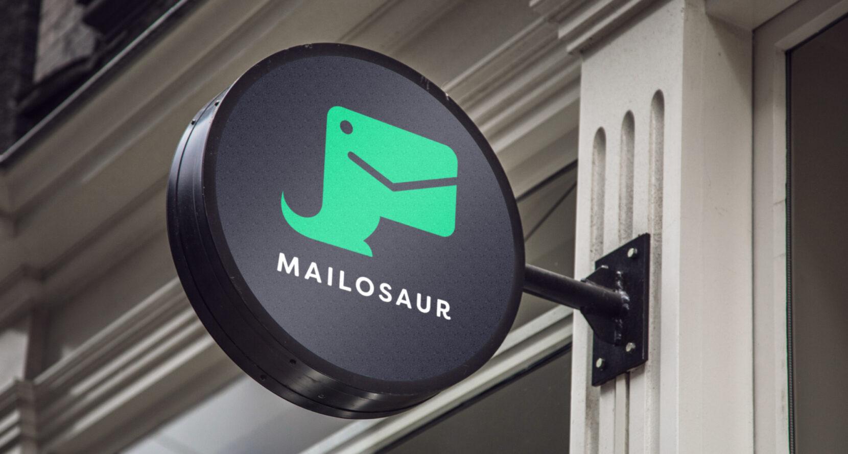 Mailosaur sfeerbeeld x2