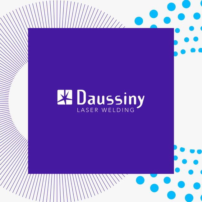 3 Insta Daussiny