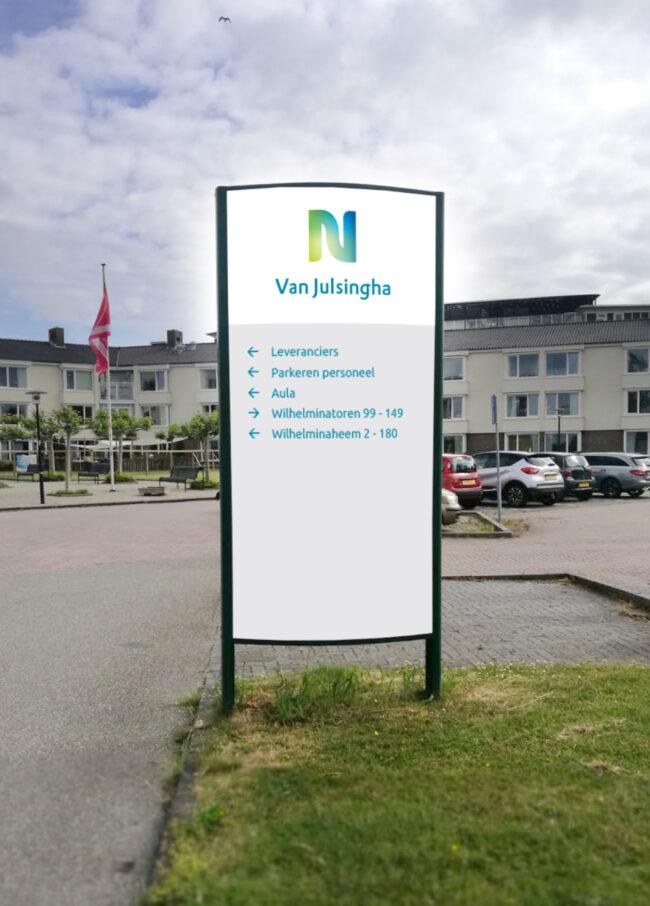 Noorderzorg Case Wegwijzer 2x