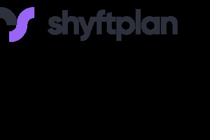 Shyftplan Logo Case 2x
