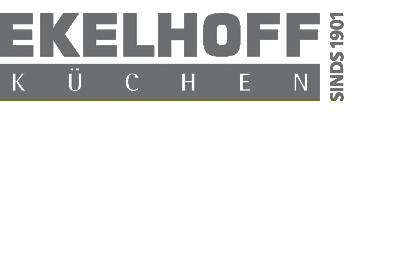 Ekelhoff