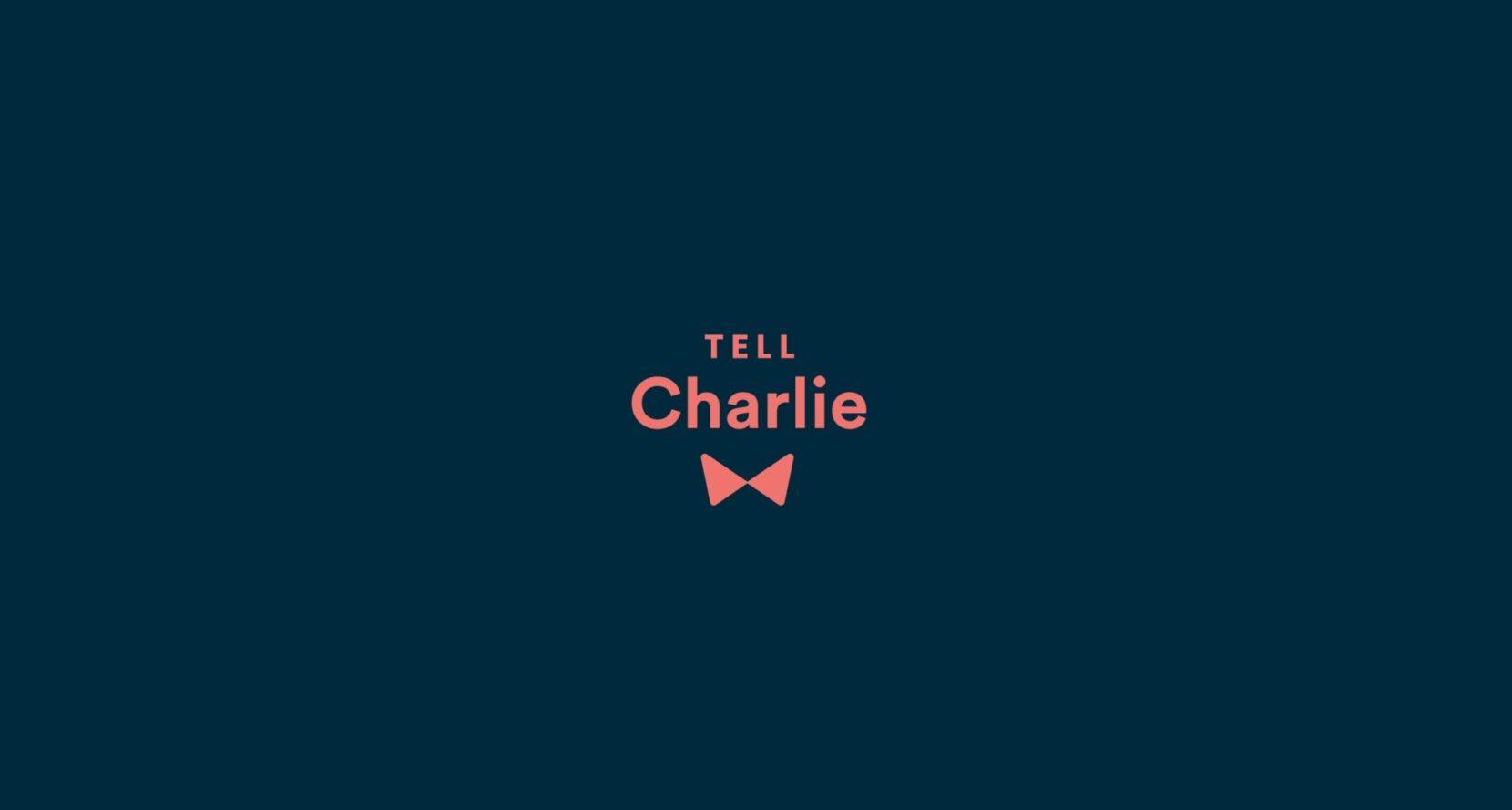 Tell charlie sfeerbeeld x2