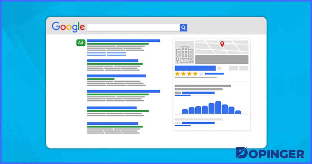 Advantages of the Knowledge Graph