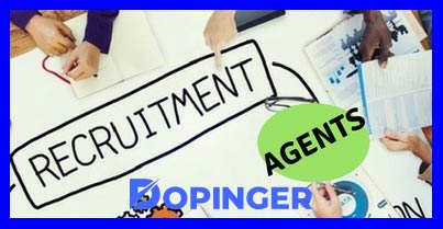 lic agents recruitment