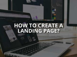 How to Create a Landing Page (With Best Practices)