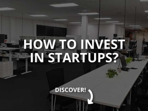 How to Invest in Startups: A Must-Have Skill