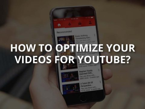 Youtube SEO: How to Optimize Your Videos for Youtube?