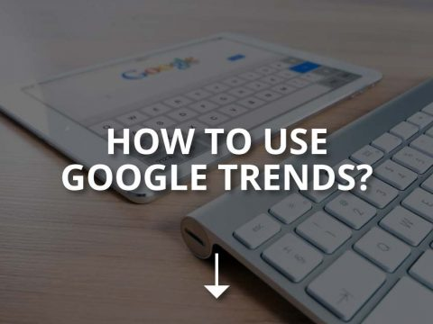 How to Use Google Trends? (In 5 Ways)
