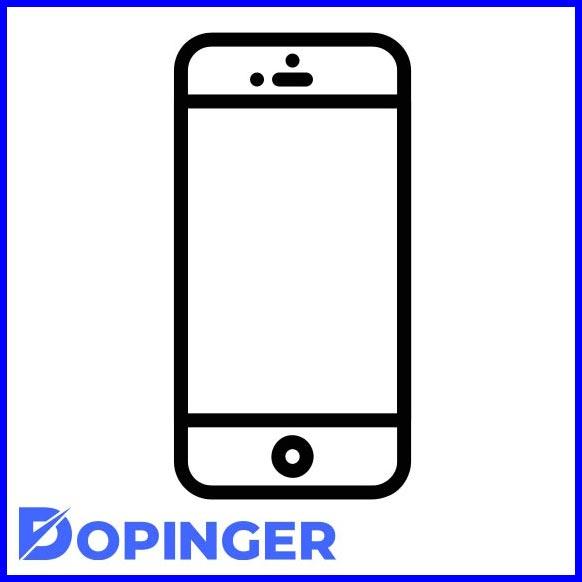 unsubscribe iphone or ipad