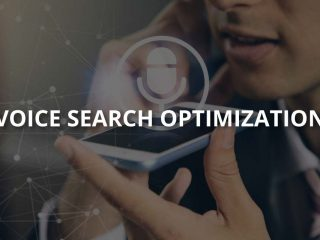 What Is Voice Search Optimization? (& Its Strategies)