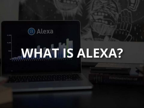 What Is Alexa?