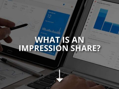Impression Share: What Is It? (& Its Types)