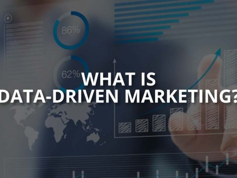 What Is Data-Driven Marketing? (& Strategies)