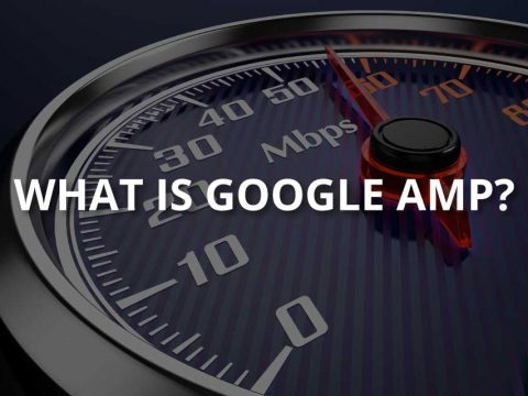 What Is Google AMP? (Briefly Explained)