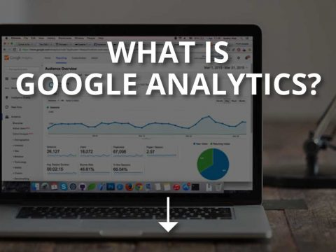What Is Google Analytics? (How to Create an Account)