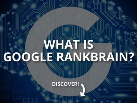 What Is Google RankBrain? (How It Works)