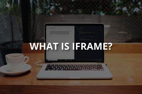 What Is iFrame?