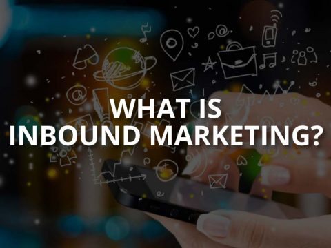 What Is Inbound Marketing? (& How to Do)