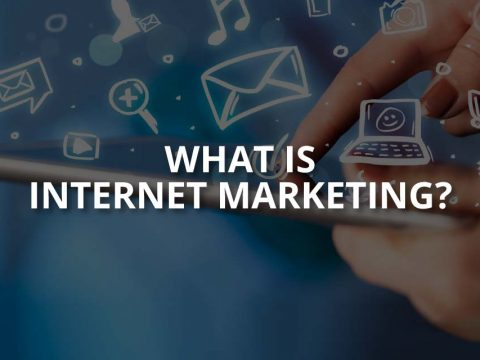 What Is Internet Marketing? (All Aspects of It)
