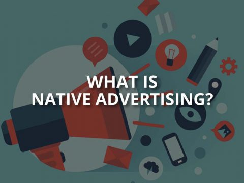 What Is Native Advertising? (&Its Methods)