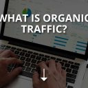 What Is Organic Traffic? (& How to Increase It)