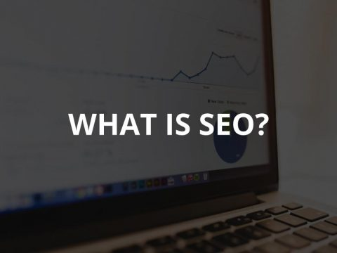 What is SEO? [How does it work?]