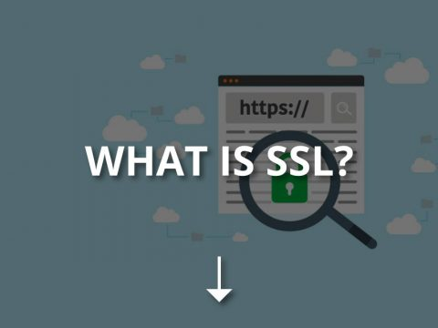 What Is SSL? (& SSL Certificate Types)