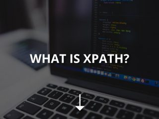 What Is XPath?