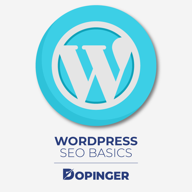 WordPress SEO Basics