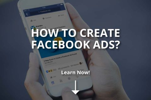 How to Create Facebook Ads? (& Ad Types)