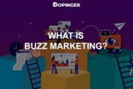 What Is Buzz Marketing?