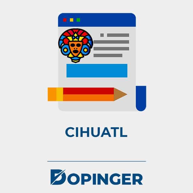 cihuatl