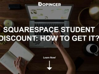 Squarespace Student Discount: How to Get It