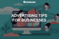 Advertising Tips for Businesses