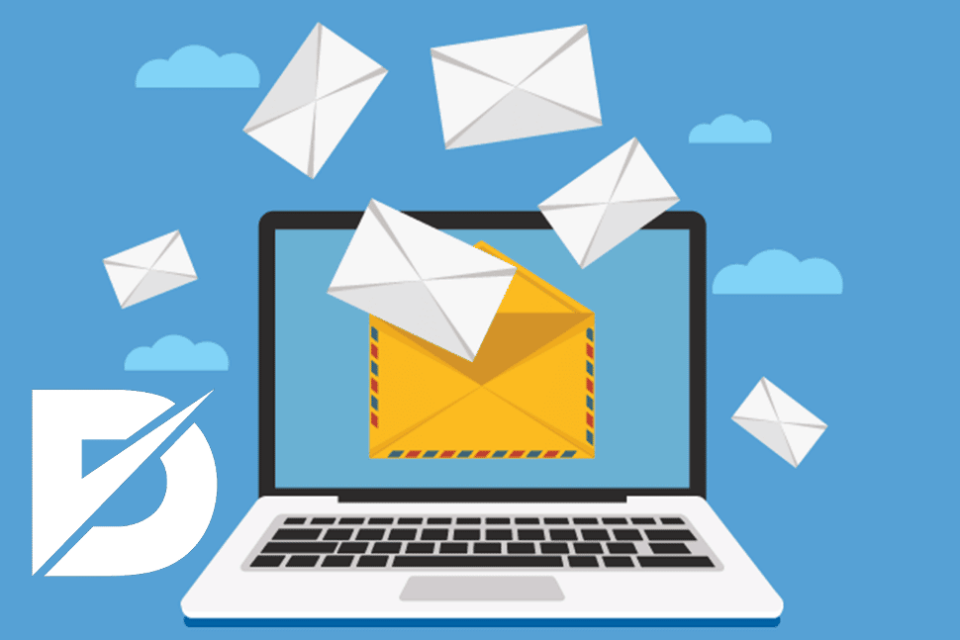 tips to create a professional email address