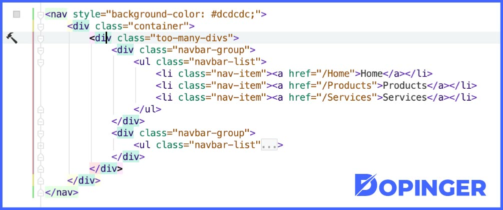 What Do You Need Apart From HTML