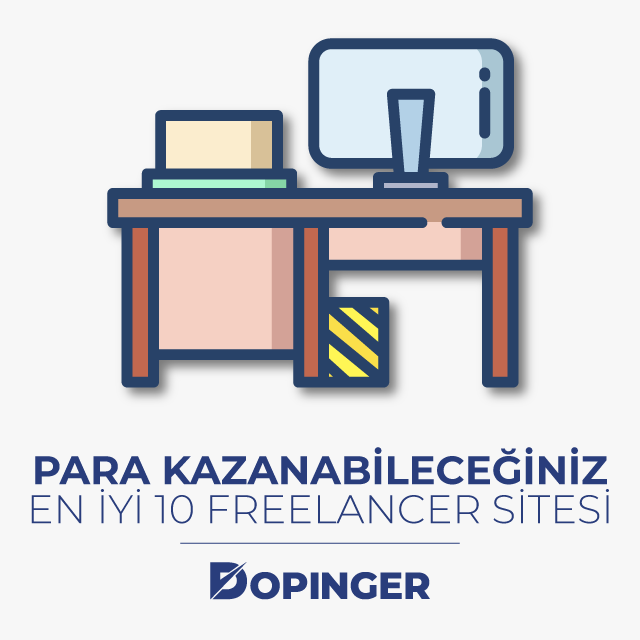 freelancer siteleri