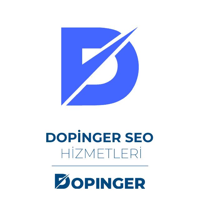 dopinger seo hizmetleri