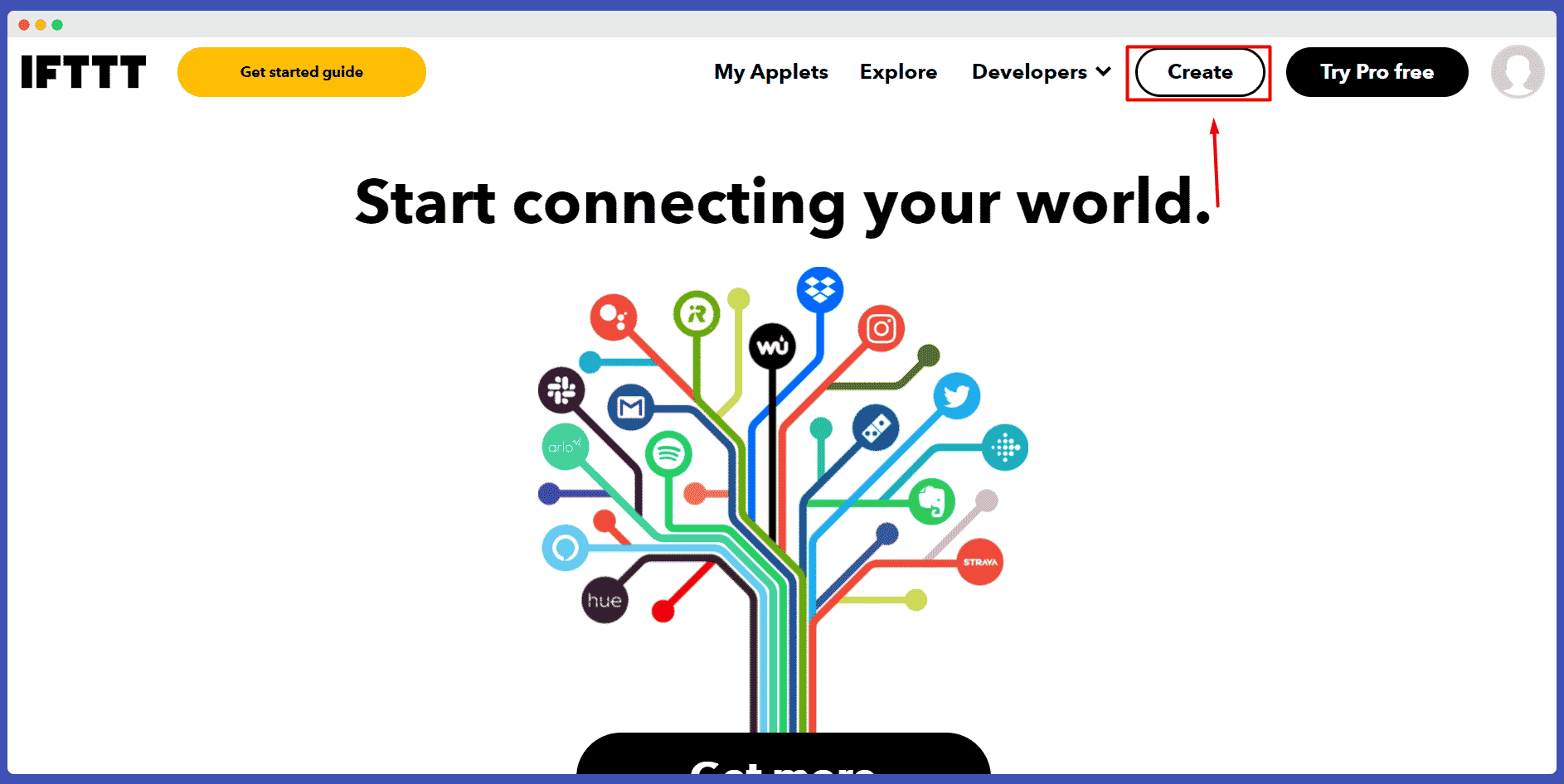wordpress sosyal medya butonu ucuncu parti programlar ile ekleme