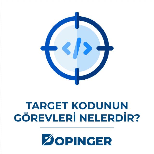 target nedir