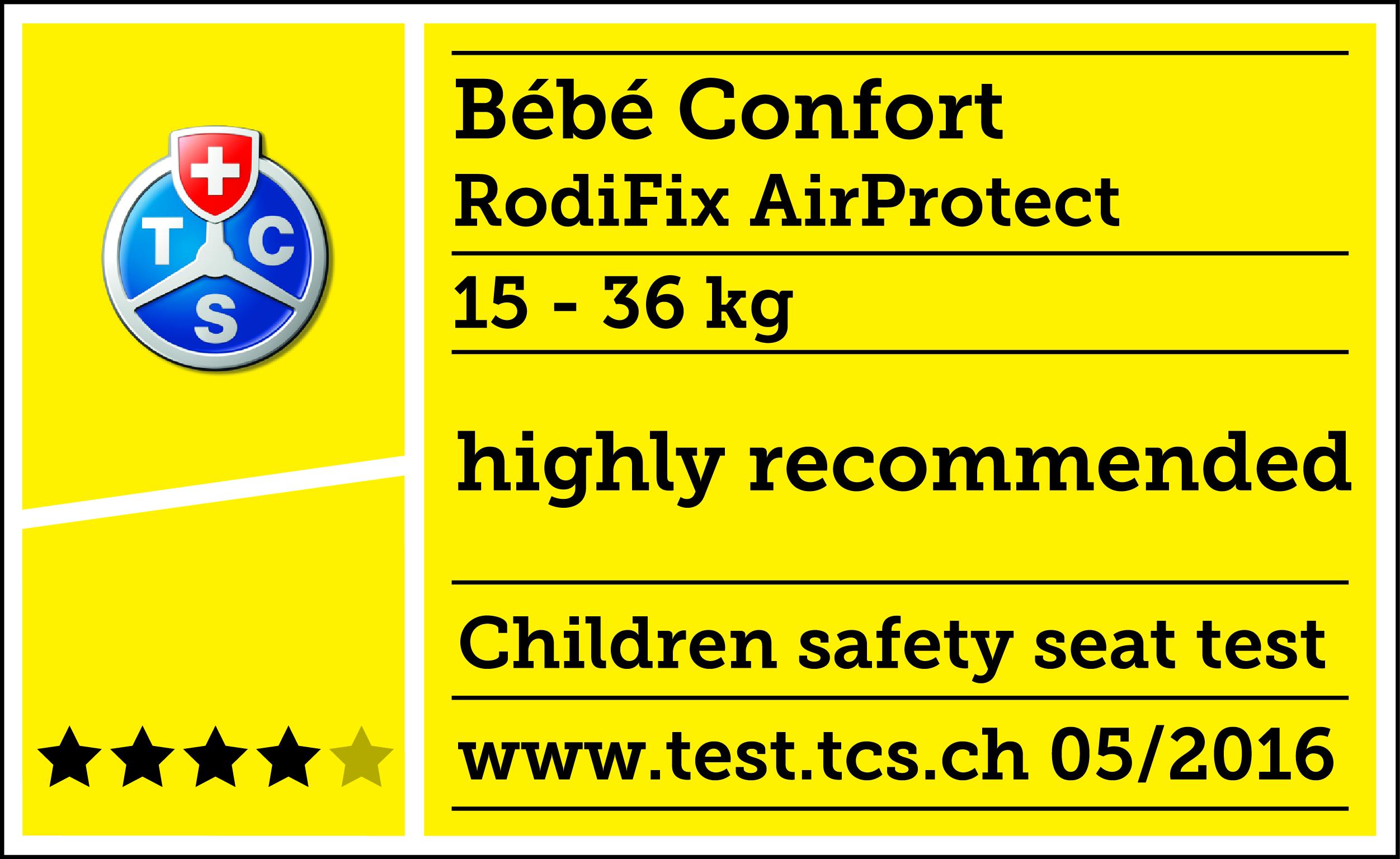 RodiFix AirProtect®