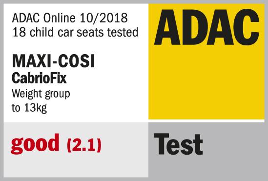 MC617ADAC02_ADAC_MaxiCosi_Cabriofix_good_10.2018_DE.jpg